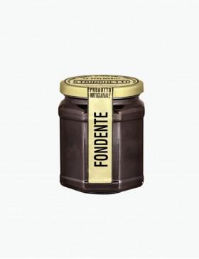 Cioccolato Fondente 240 gr. - Stringhetto