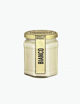 Cioccolato Bianco 240 gr. - Stringhetto