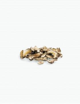 Funghi Porcini Secchi - Selezione Premium 50 gr. - Luca Menino