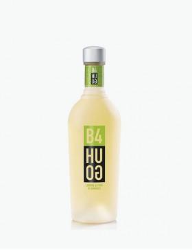 B4 Hugo - Liquore ai fiori di Sambuco  - Luigi Francoli  0,70 lt.