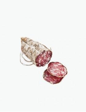 Salame Tipo Varzi - prezzo al kg