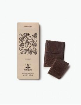 Cioccolato 90%  50 gr. - Antica Dolceria Bonajuto