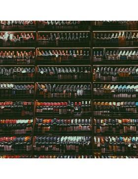 Formazione di base sul mondo del vino per operatori di sala