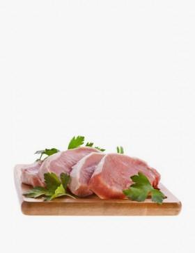 VITELLONE - Polpa Famiglia Trancio - prezzo al kg