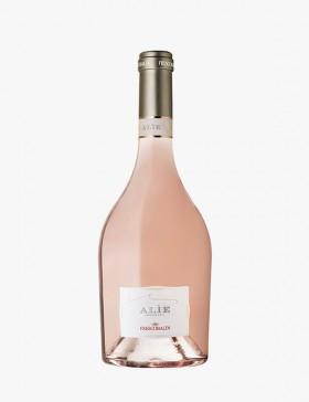 ALIÈ Toscana  Rosè Igt - AMMIRAGLIA - Frescobaldi 0,75 lt.