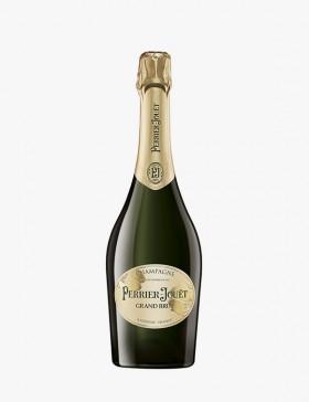Champagne GRAN BRUT - PERRIER JOUET 0,75 lt.