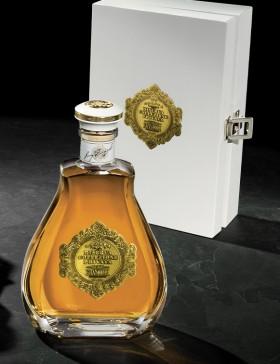 Scatola regalo Collezione Privata - Luigi Francoli 0,70 lt.