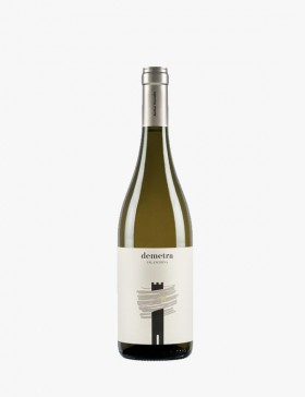 PROMO 6 Bottiglie - Falanghina Castello Antico