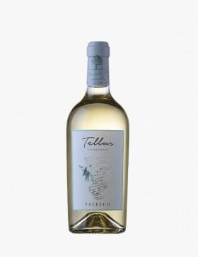 Tellus Oro - Lazio IGP - Falesco 0,75 lt.