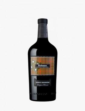 PROMO 6 bottiglie - Refosco Borgo Magredo