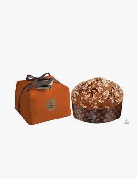 Panettone al Cioccolato - 1Kg
