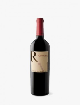 Gotturnio - Rosso Frizzante DOC - Tenuta Ferraia 0,75 lt.