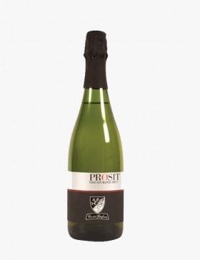 Prosit - Spumante Brut - Cà del Grifone 0,75 lt.