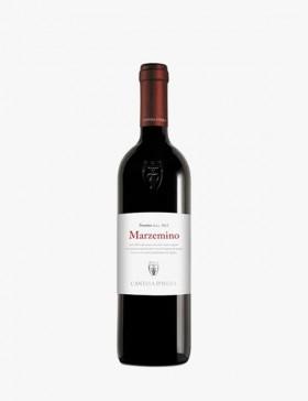 Marzemino Trentino Doc -...
