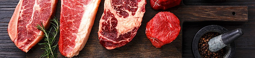 Carne e Pollame